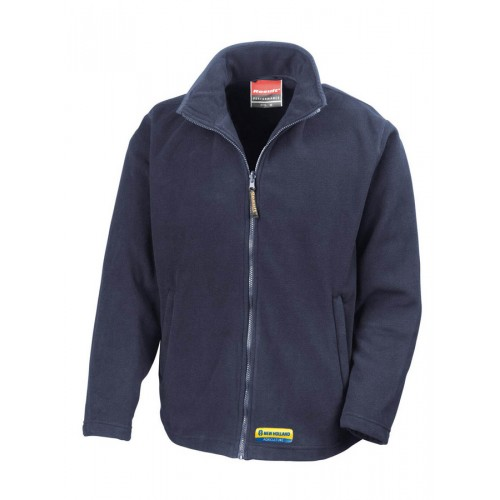 New Holland Micro Fleece