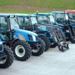 O'Briens Tractors, New Holland Dealer for Sligo, Mayo & Leitrim