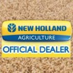 O'Briens Tractors, New Holland Dealer for Sligo, Mayo & Leitrim