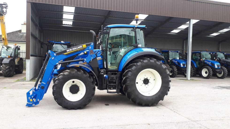 T5.120 New